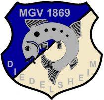 """Männergesangverein """"Freundschaft"""" Diedelsheim e.V."""